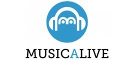 Musicalive