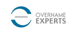 Overname-experts