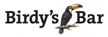 Birdy's Bar Hotel Haarlem