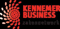 Kennemer Business zakennetwerk