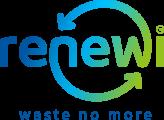 Renewi (vh. Stoel Milieu en Van Gansewinkel)