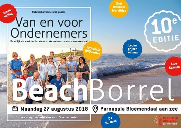 uitnodiging-kennemer-business-beach-borrel-2018-deflr20-08-18
