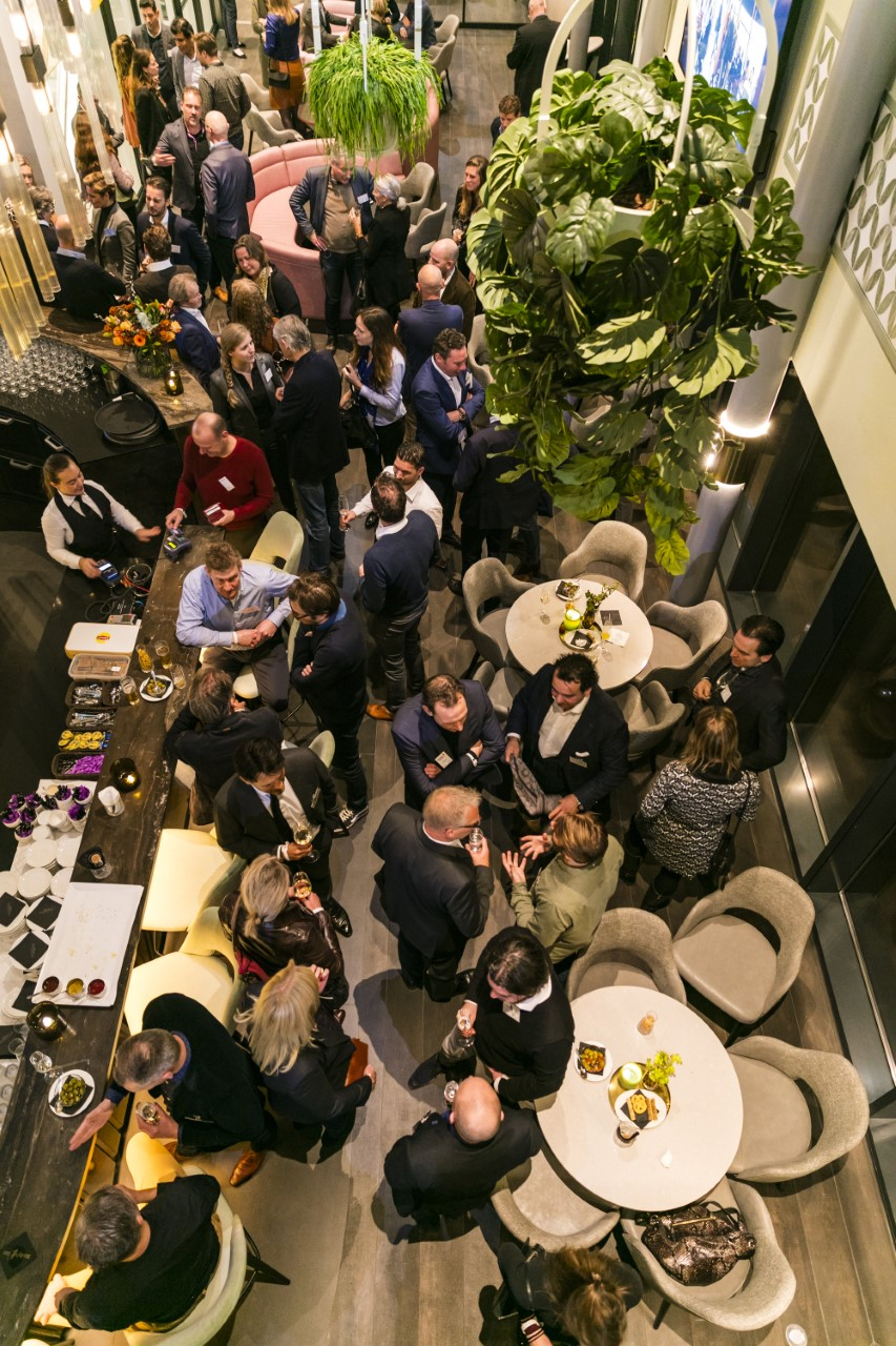 Kennemer-business-kastanje-borrel-2018-kennemer-business-zakennetwerk-birdy27s-bar-van-der-valk