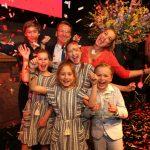 laura-van-dijk-winnaar-haarlemse-ondernemersprijs-2019-foto-noortje-dalhuijsen-1024x683