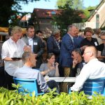 kennemer-business-lenteborrel-2017-zocherlounge-bloemendaal