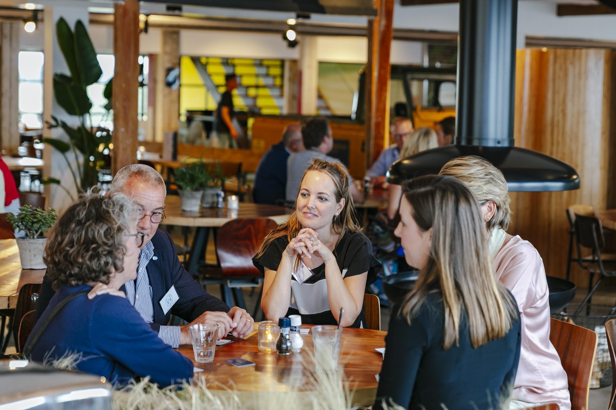 kennemer-business-zakennetwerk-lente-borrel-2019-parnassia-aan-zee-18