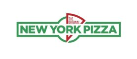 New York Pizza (regio Haarlem)