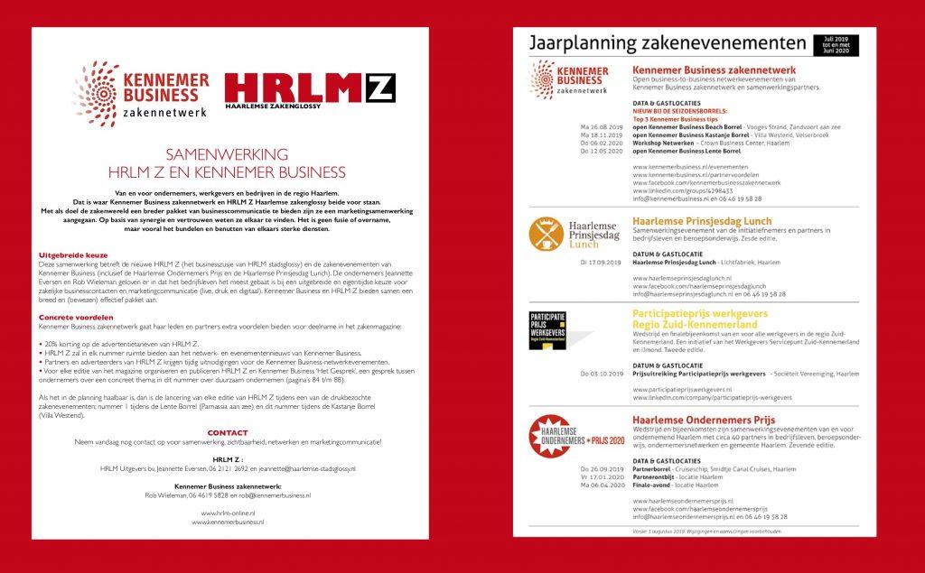 publicatie-samenwerking-hrlm-z-en-kennemer-business-in-hrlm-z-2-november2019-copy