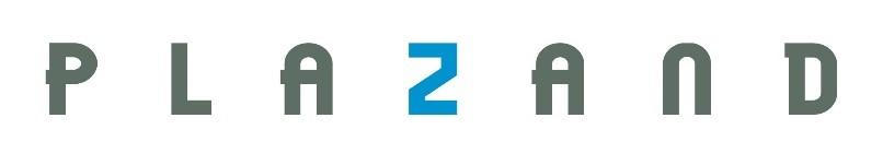logo-plazand