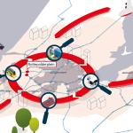 infographic-rottepolderplein-v2