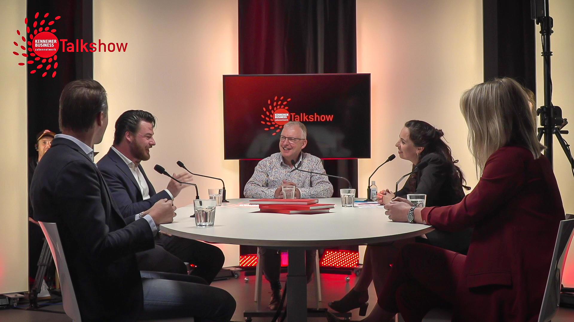 kennemer-business-talkshow-20-mei-2020-foto-drie-tafelgasten