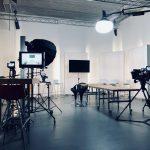 pixel-studio-the-haarlem-hub-foto-2