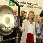 gong-aex-aftellen-naar-dutch-circular-leadership-conference-gestart-28-nov-2019