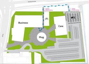 nova-college-plattegrond-nieuwbouw-zijlweg-haarlem-2020