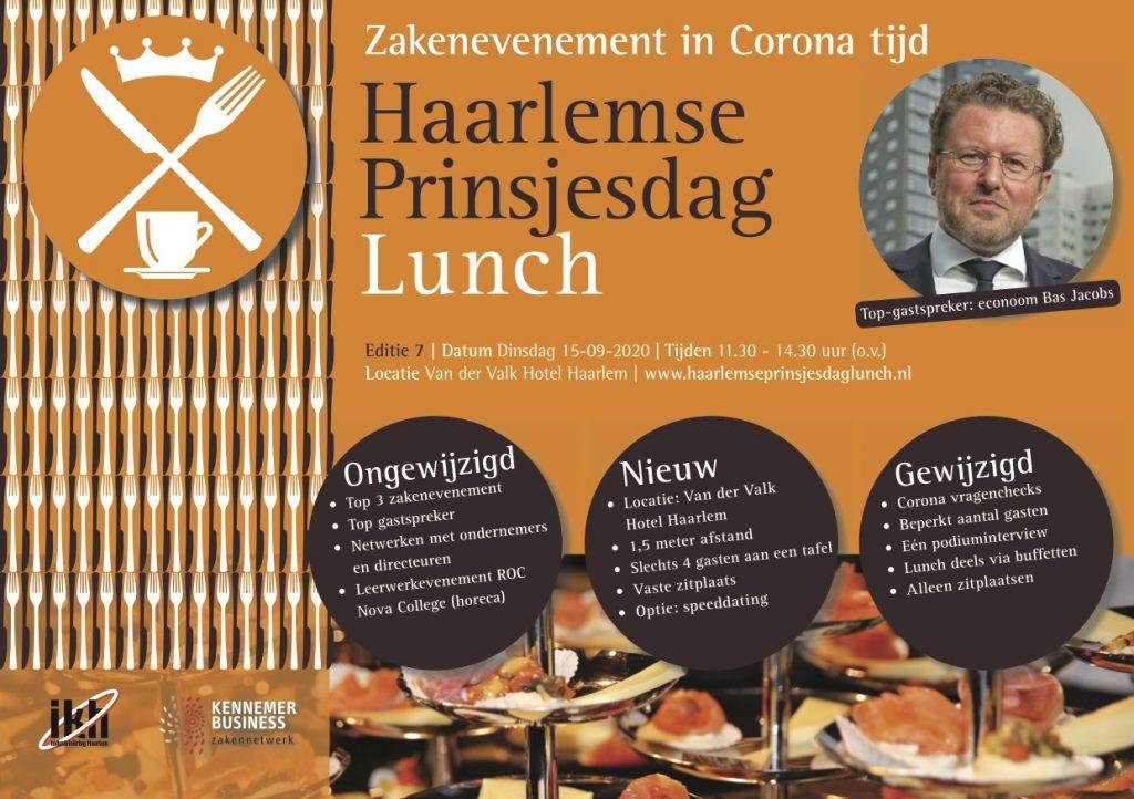 flyer-haarlemse-prinsjesdag-lunch-2020-copy