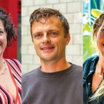 hop-2020-combinatiefoto-drie-finalisten