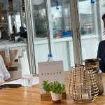 max-caminita-interview-jong-talent-ondernemers-kennemer-business-zakennetwerk-16-09-20